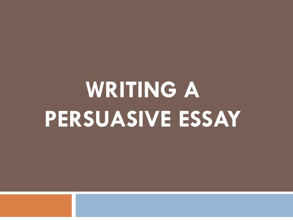 hook sentences for essays how to write an essay hook sentences