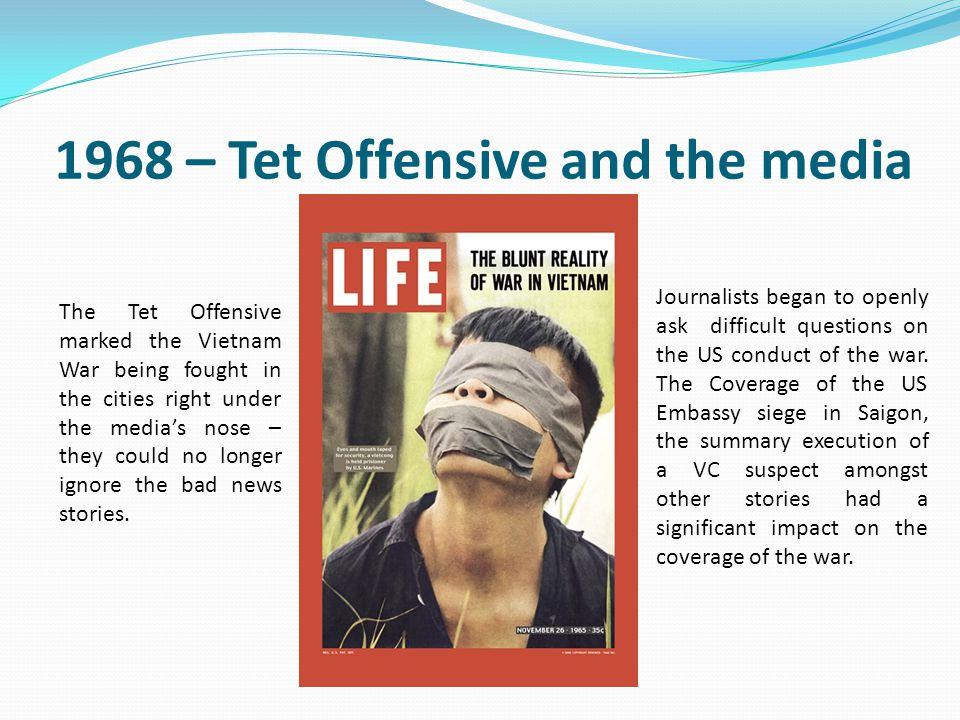 Persuasive essay on the vietnam war Custom paper Writing Service - vietnam war essay