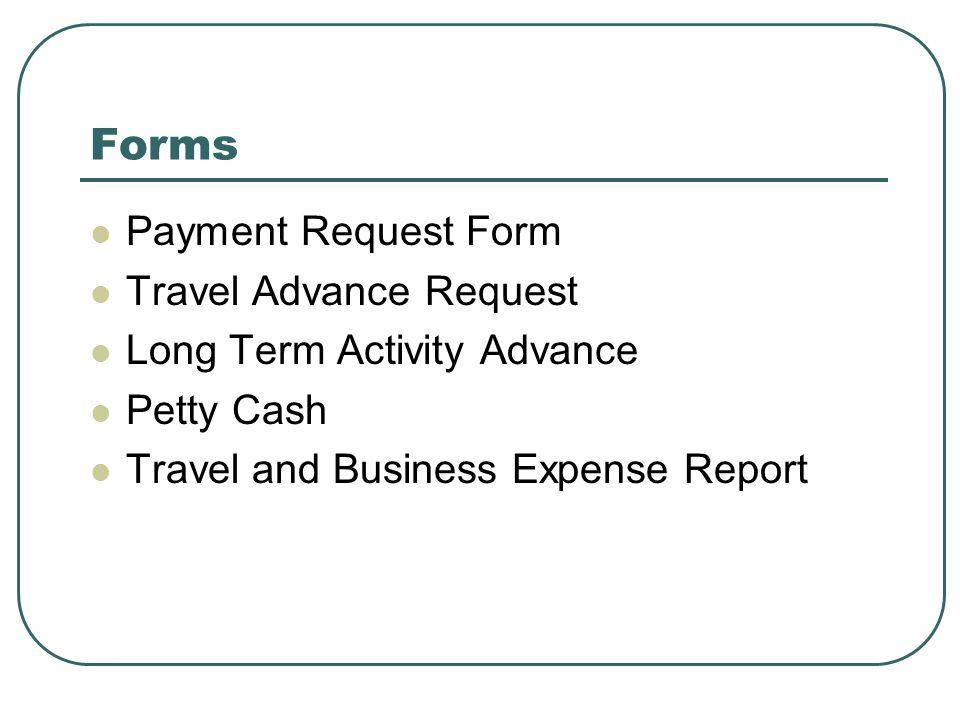 Cash Request Format Cna Resumed Petty Cash Request Form Petty Cash