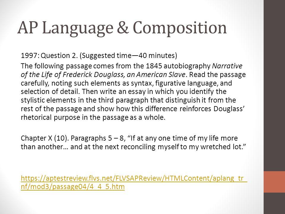 Slave trade essay questions  Essay finance