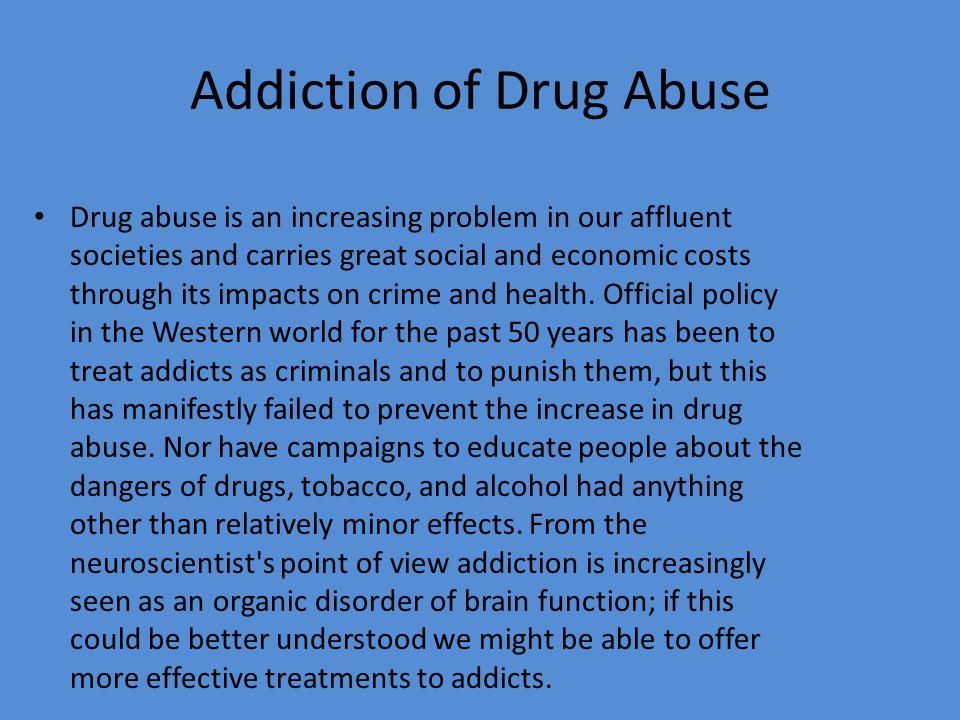 drug abuse essays a favorite toy essay esl dissertation methodology