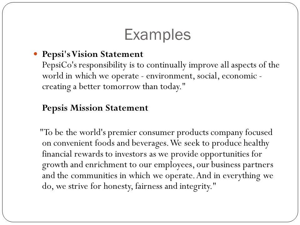 career vision statement - Pinarkubkireklamowe