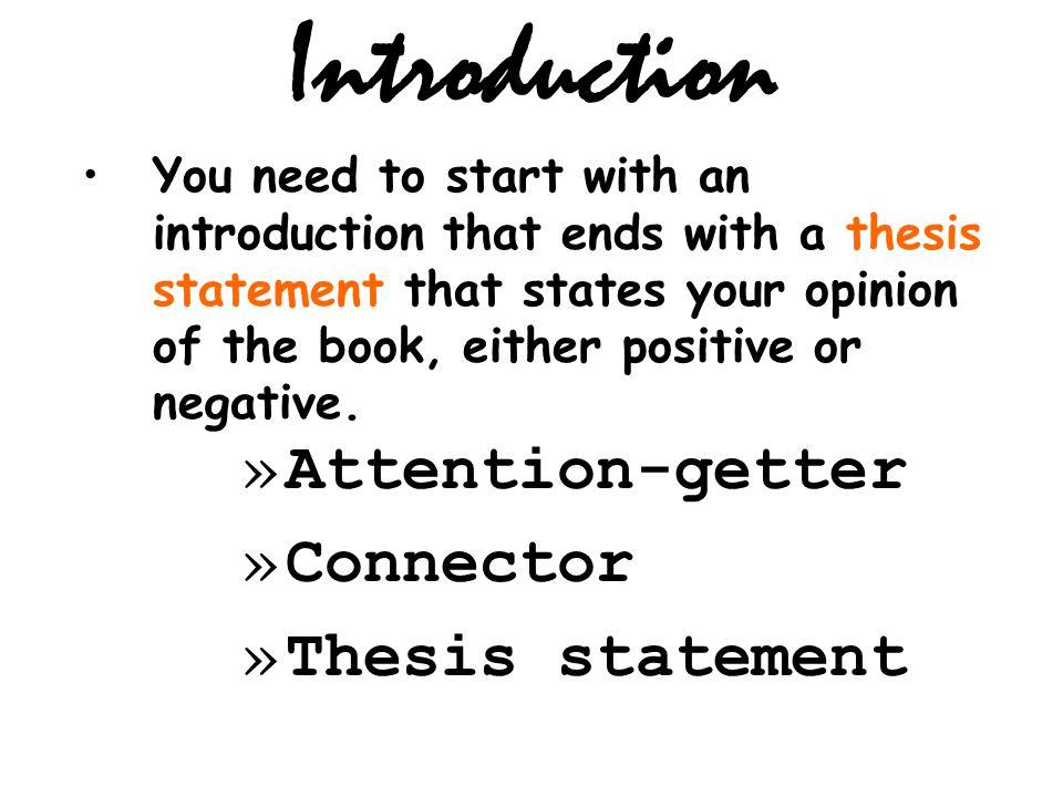 Goals essay - Expert Custom Essay Writing Service You Can Trust