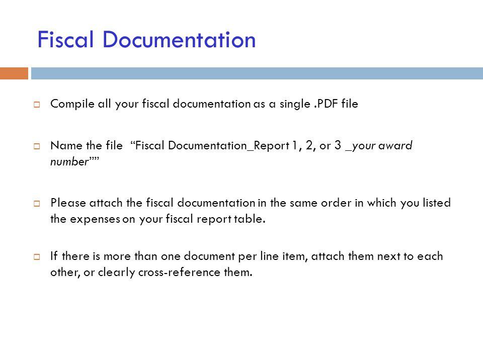 Sample Evaluation Report Algarad Forensic Psychiatric Evaluation