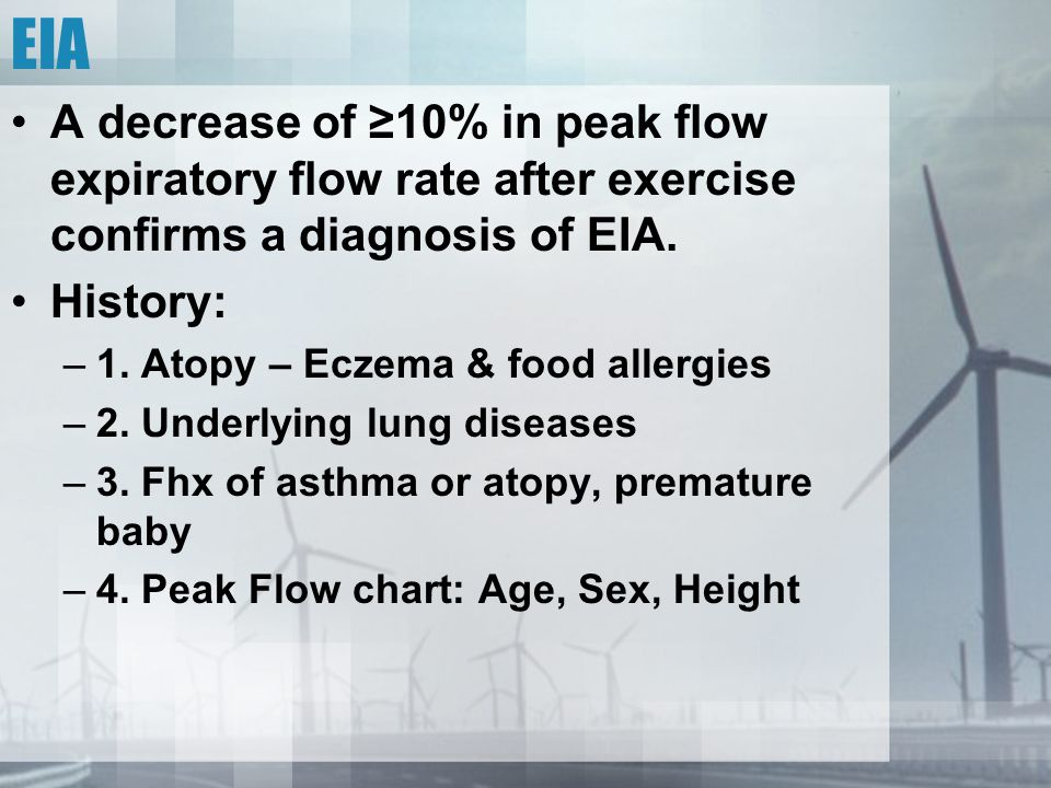 Unique Asthma Peak Flow Chart Asthma Peak Flow Chart New Reference