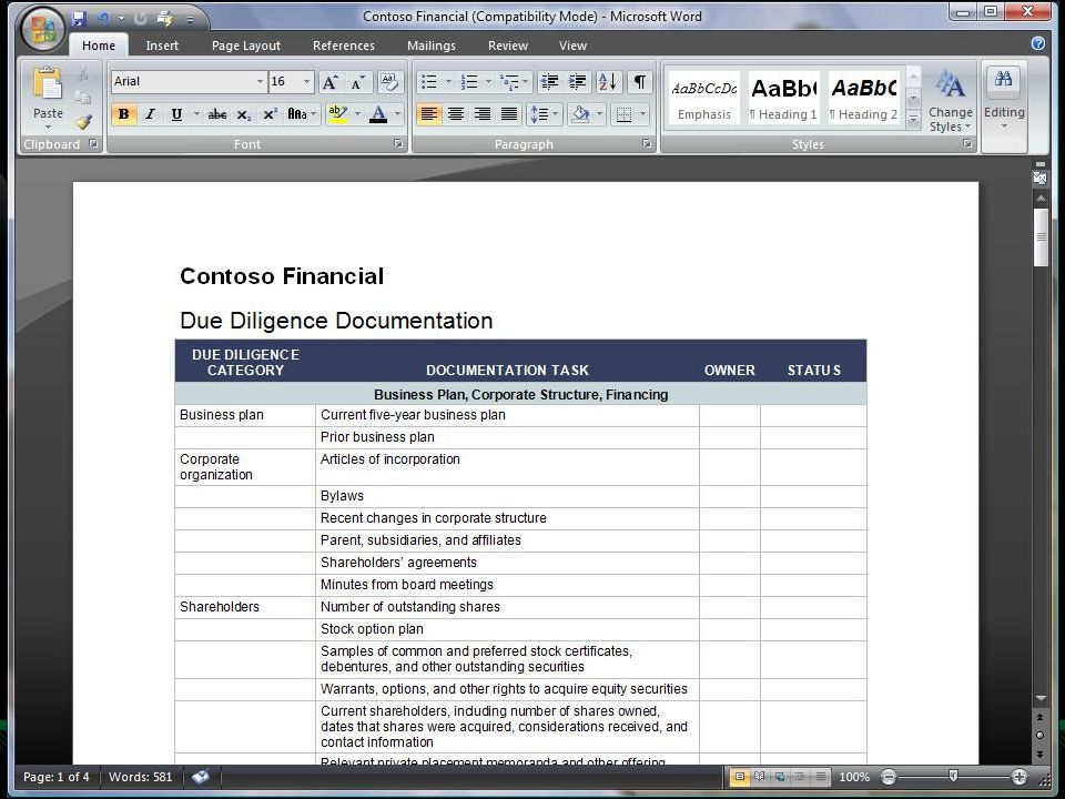 Mohan Atreya Sr Product Manager RSA Corporation SIA311 Marcio Mello