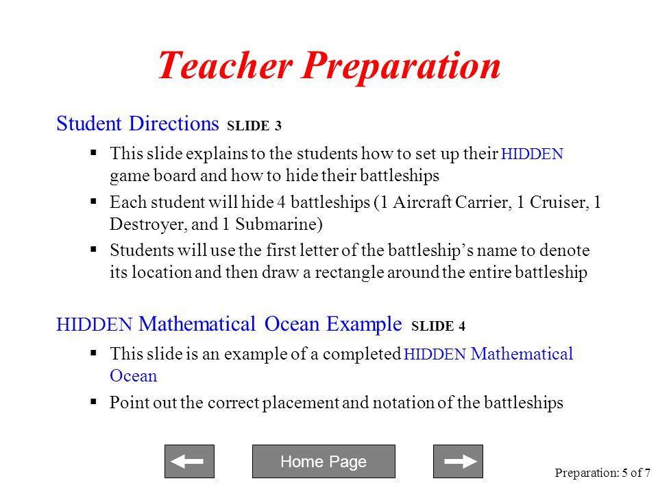 Fantastic Math Battleship Worksheet Frieze - Math Worksheets Ideas - sample battleship game