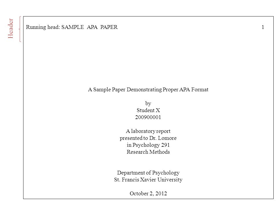 APA Format Plagiarism, Cheating, Referencing, and Citations