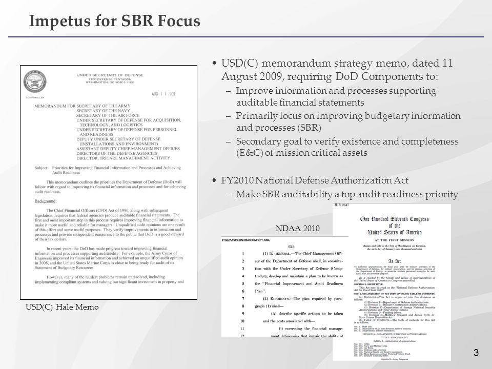 Sensor company mission statement and strategy memo Homework Service - strategy memo