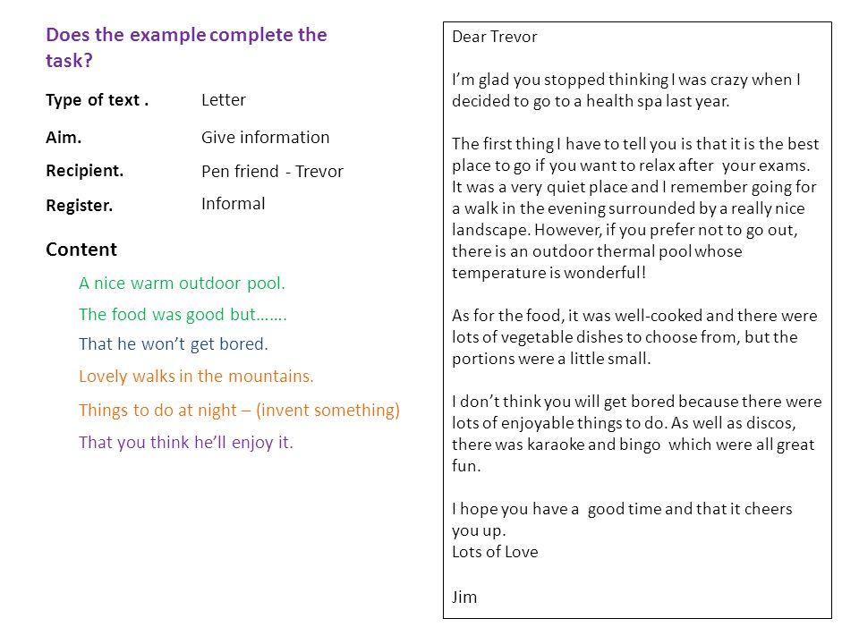 /letter-information/letter-information-27