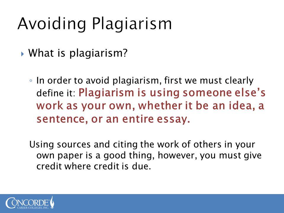Essay plagiarism generator Homework Academic Service - essay about plagiarism