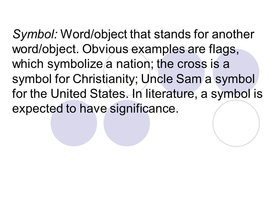 Essay symbols lord flies BONDLARGELYML