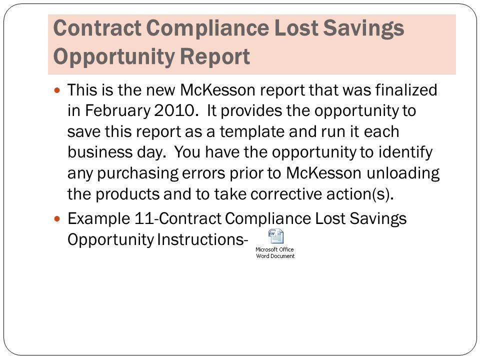 Linda R Vaughn, Data Analyst VISN 3 Purchasing Detail- Invoice - purchasing report template