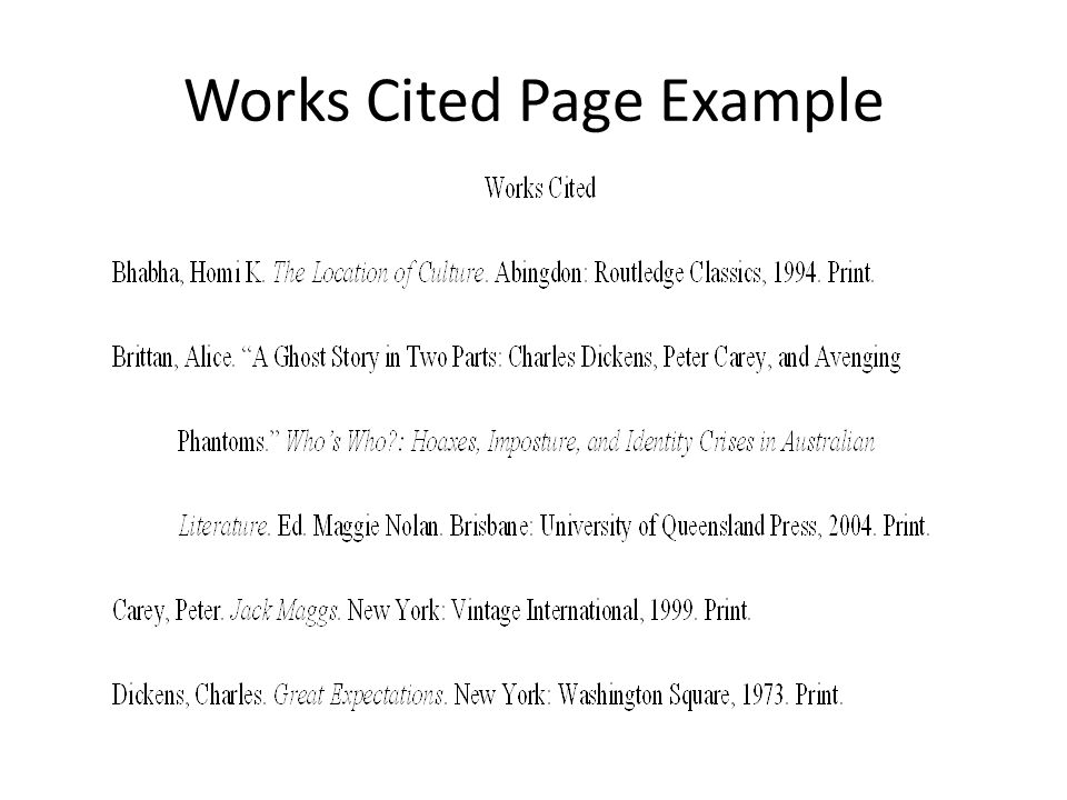 Can Online Peer Review Assignments Replace Essays in Third essay on