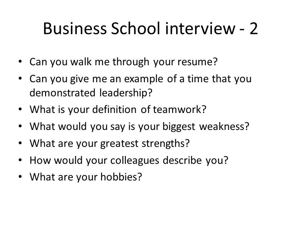 GRAD SCHOOLS Business, Law  Medicine GRAD  PROFESSIONAL OPTIONS