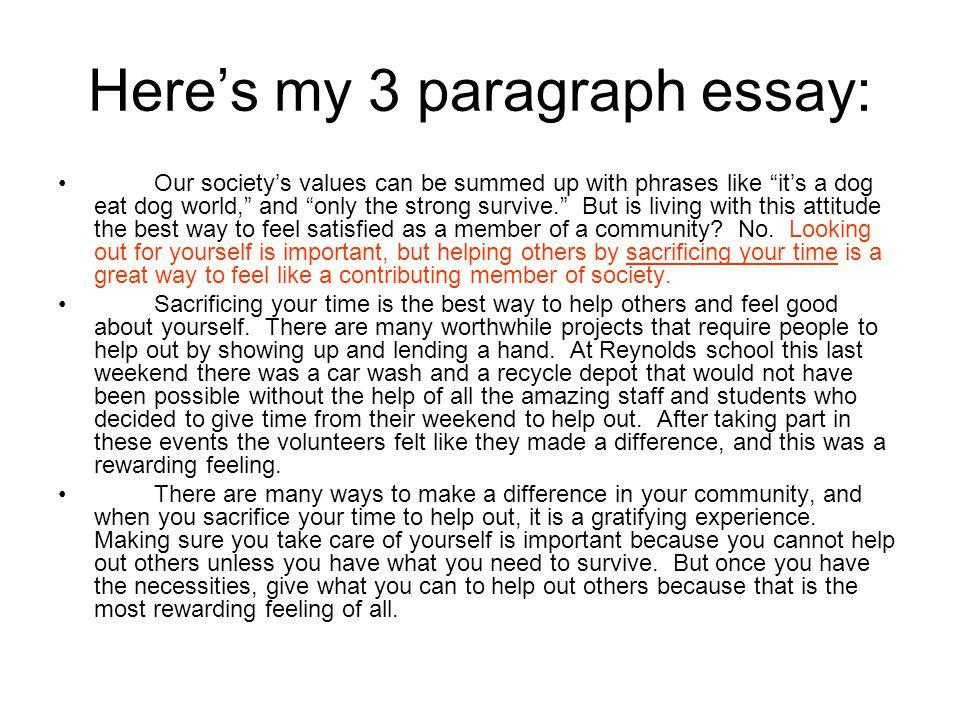 abortion summary essay summary response essay on abortion pro choice