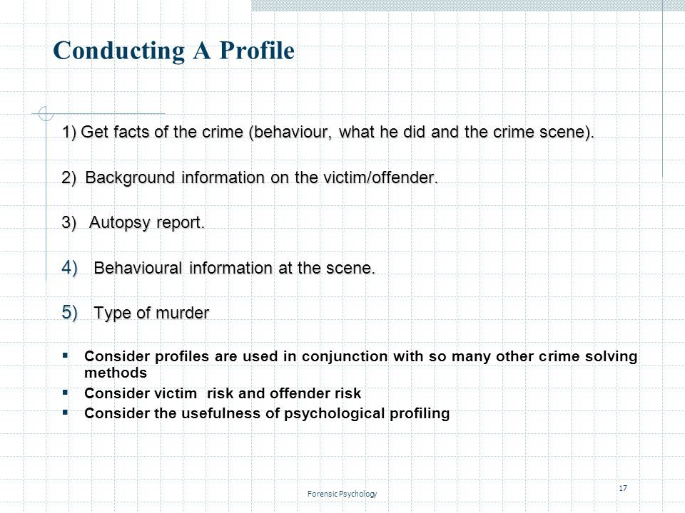 ... Homicide Report Example   Plymouth Dome   Homicide Report Template ...  Homicide Report Template