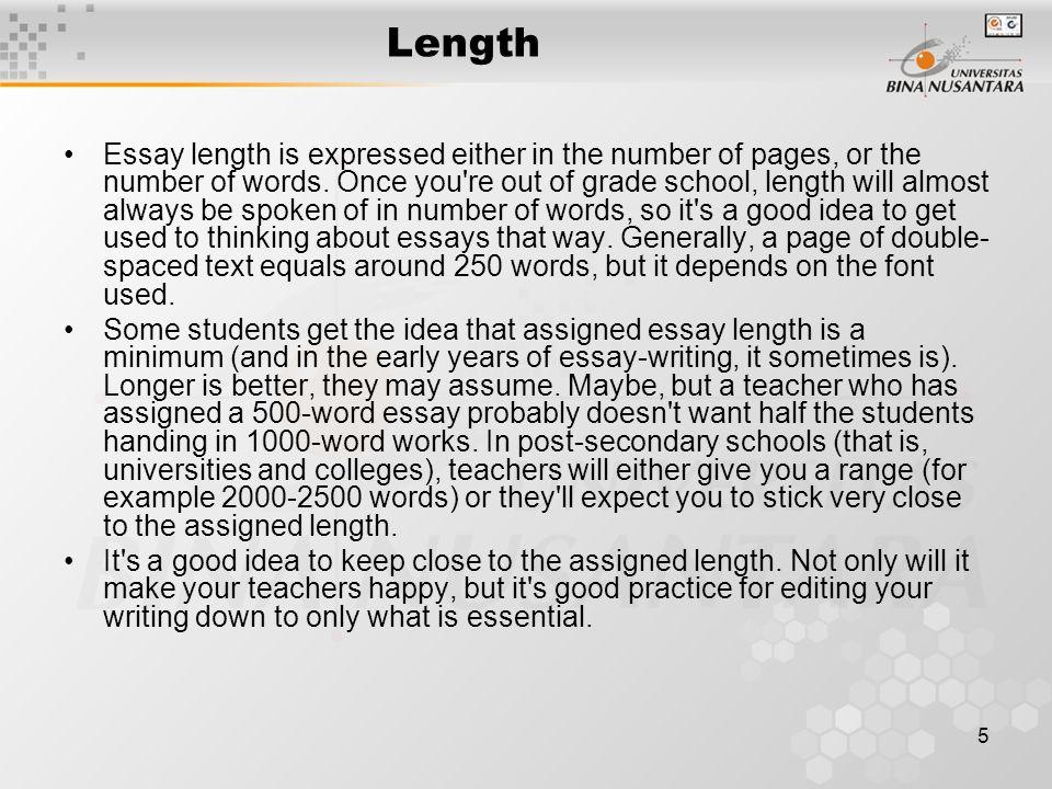 500 word essay pages word essay pages word essay length words essay