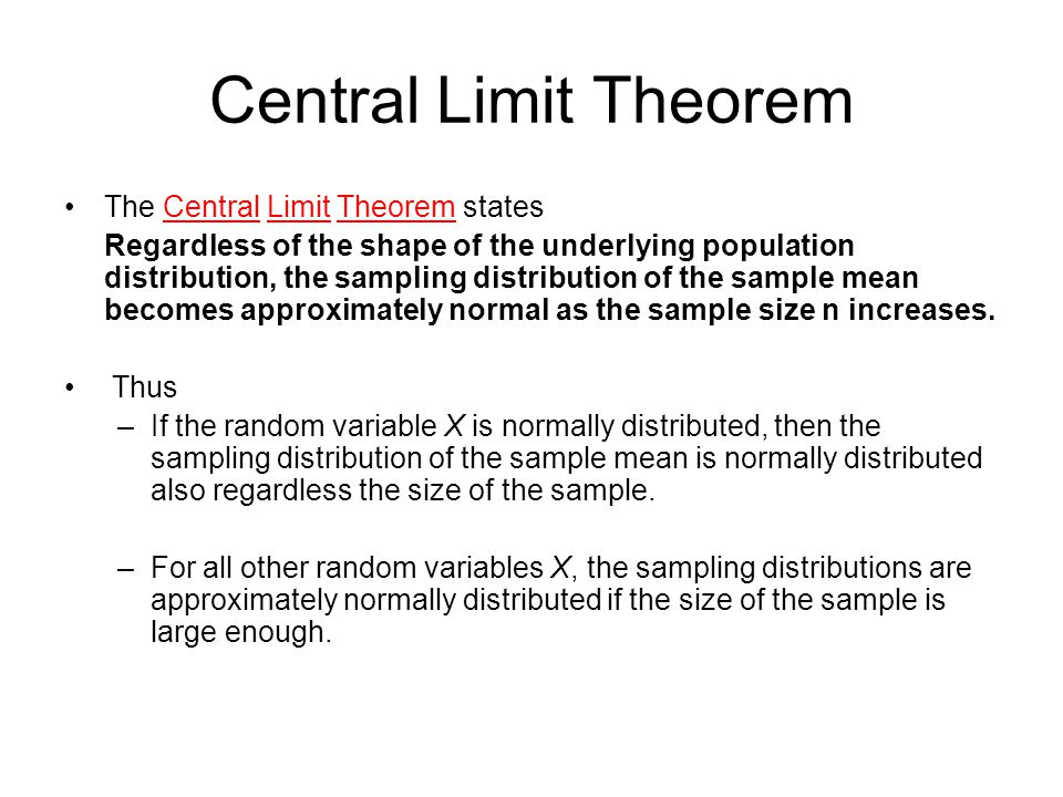 slide_29jpg (960×720) Probability, Statistics, Randomness and - security policy sample
