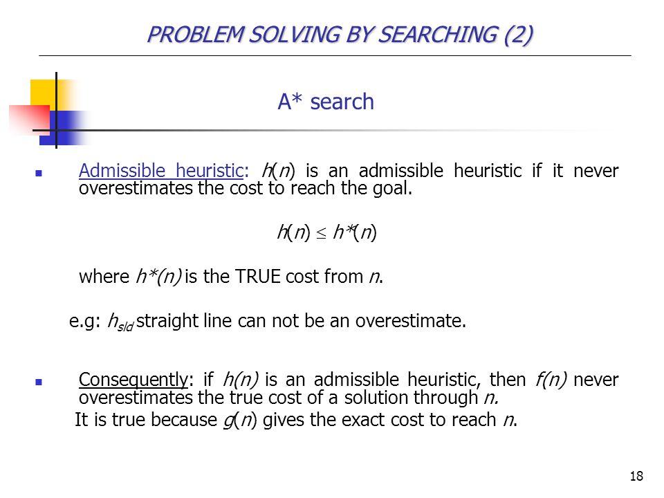 NGD Núcleo Goiano de Decoração Problem solving behavioral