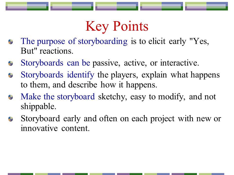 Interactive Storyboards Interactive Sales Storyboards Beeline