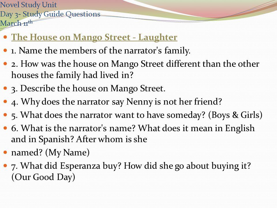 Excellent Term Paper Service Help Me to Write My Essay essay mango