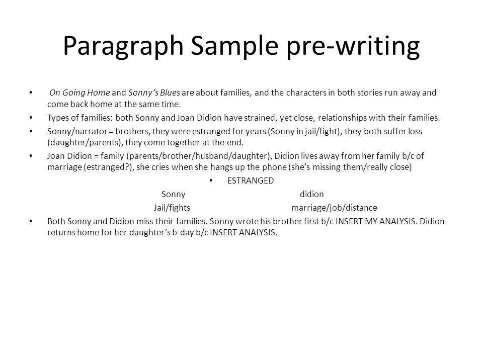 Sample Character Analysis sample character analysis template - 8+ - character analysis template