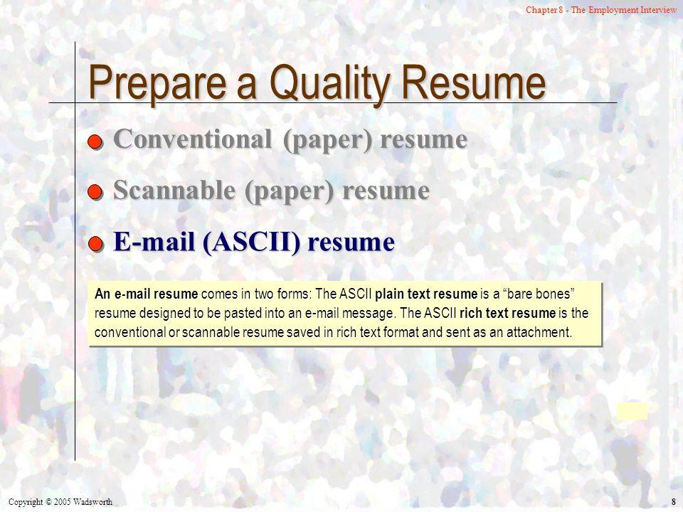 Homework Help - Arizona Department of Education e resume in plain