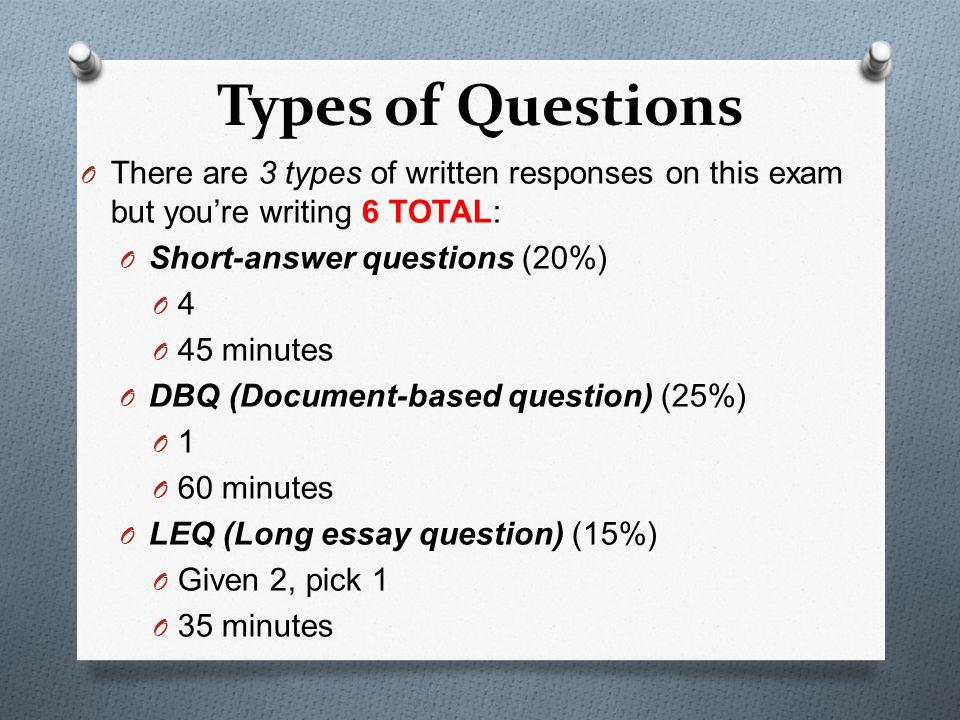 Persuasive essays high school students ut san antonio application