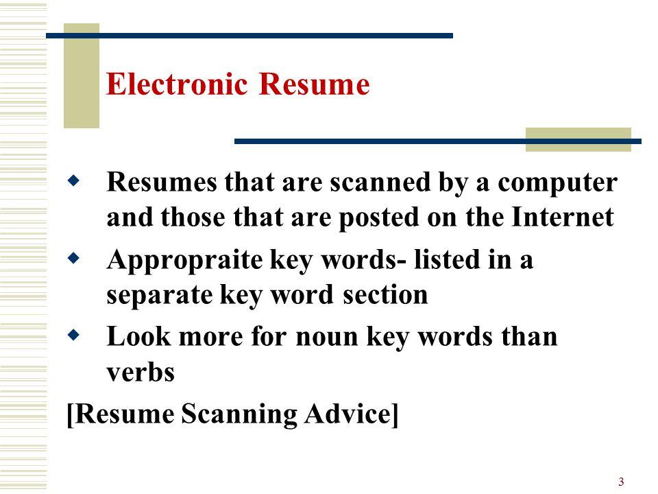 Resume Key Phrases Kicksneakersgreat Verbs For Resumes 8 List Of