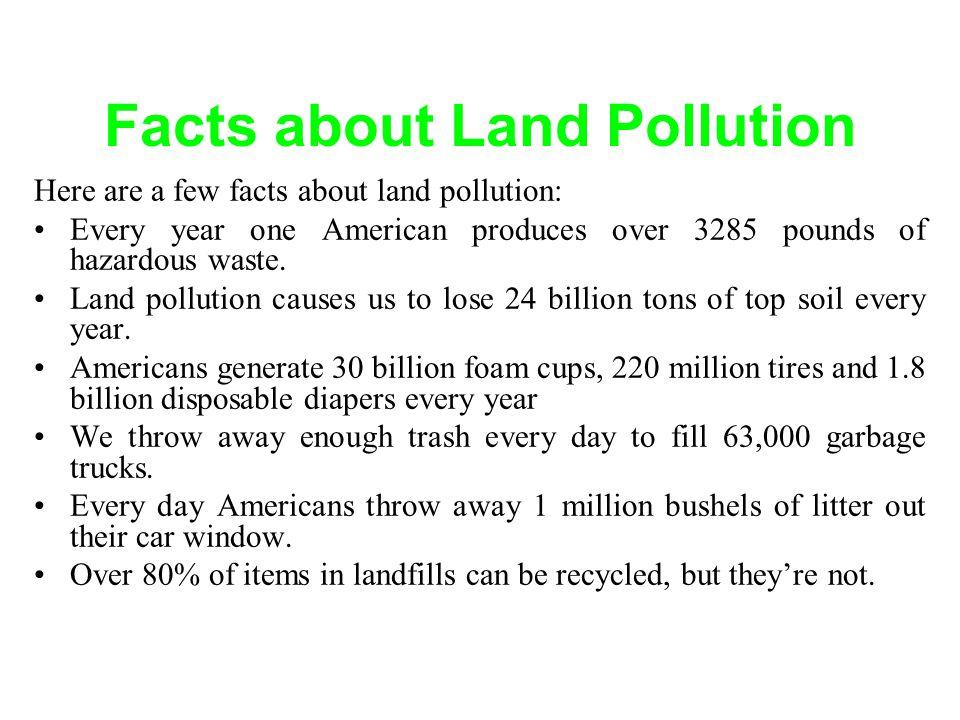 Essay on pollution for class 7 Homework Help dttermpaperxueg