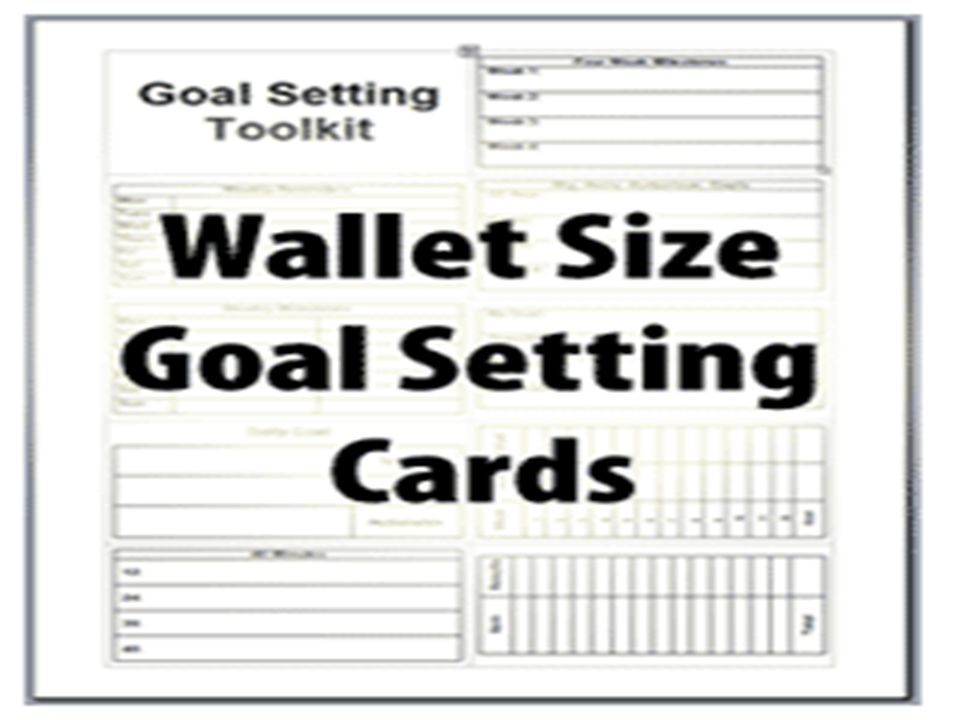 Jim Rohn Goal Setting Worksheet Choice Image - worksheet for kids