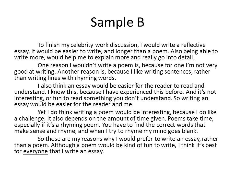 reflection essay samples define reflective essay reflective essay - reflective analysis essay examples