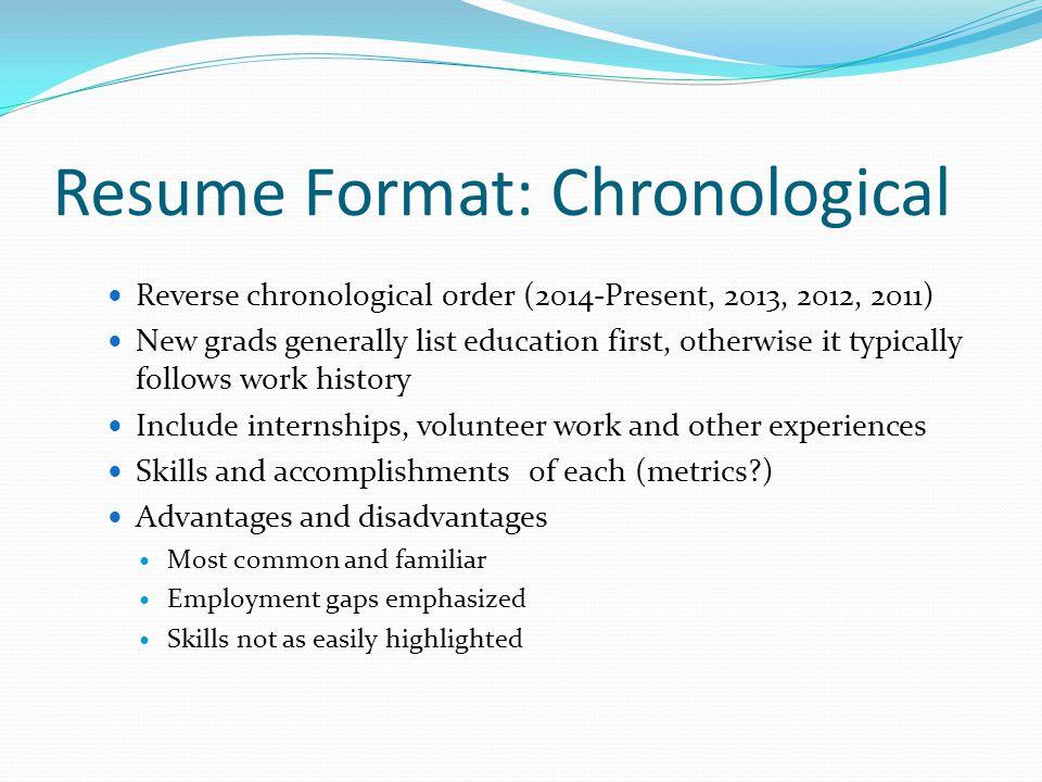 list of common resume skills resume awe inspiring common resume