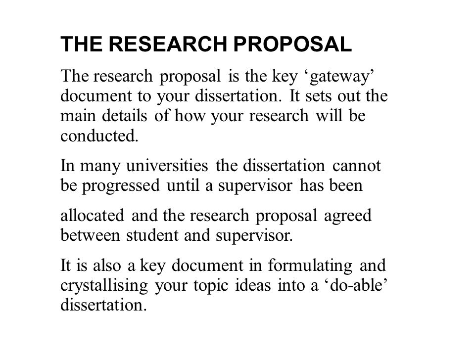 research proposal problem statement examples - Selol-ink