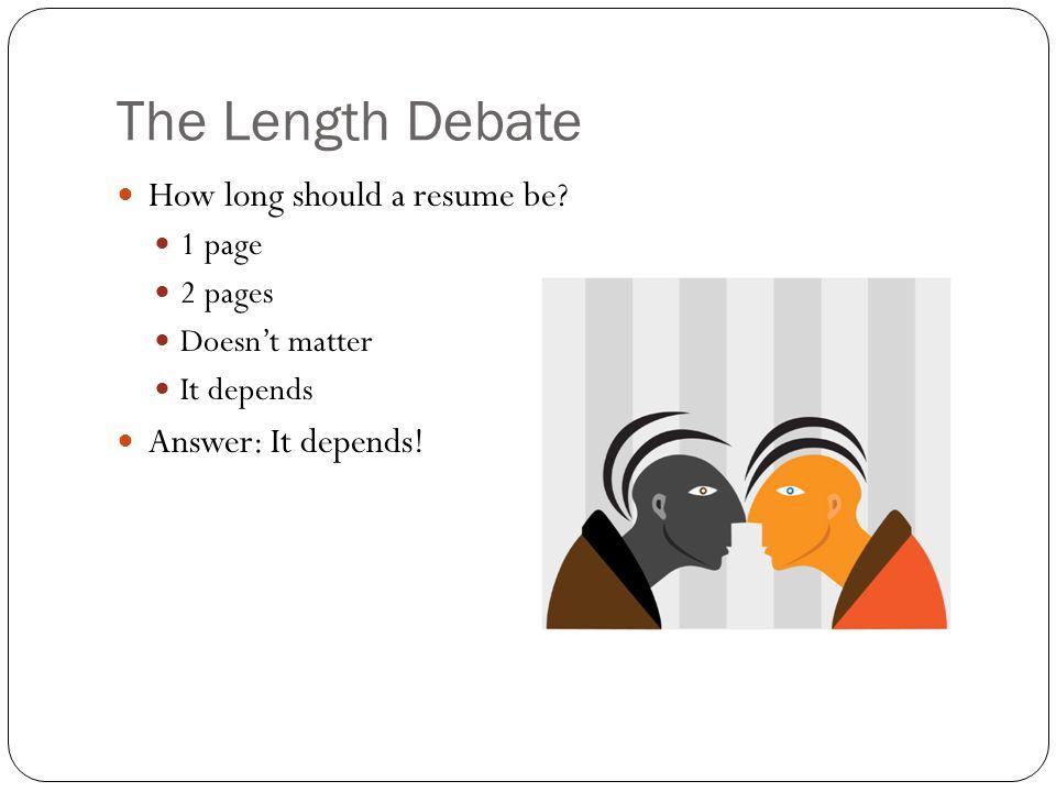 Reducing College Students\u0027 Writing Deficiencies Utilizing Online - resume page length