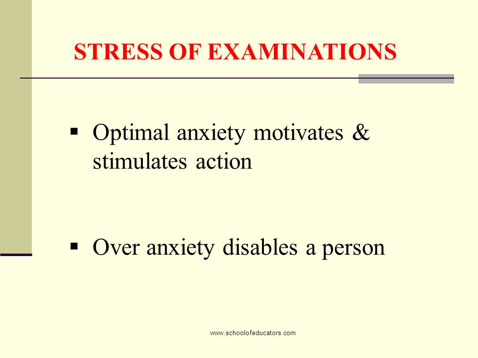 What motivates you to succeed essay Research paper Academic Writing - what motivates you