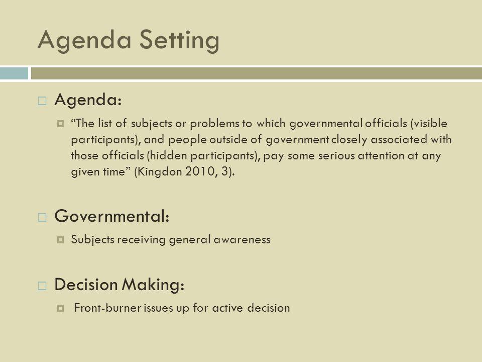 Making Agendas 46 effective meeting agenda templates - template lab - making agendas