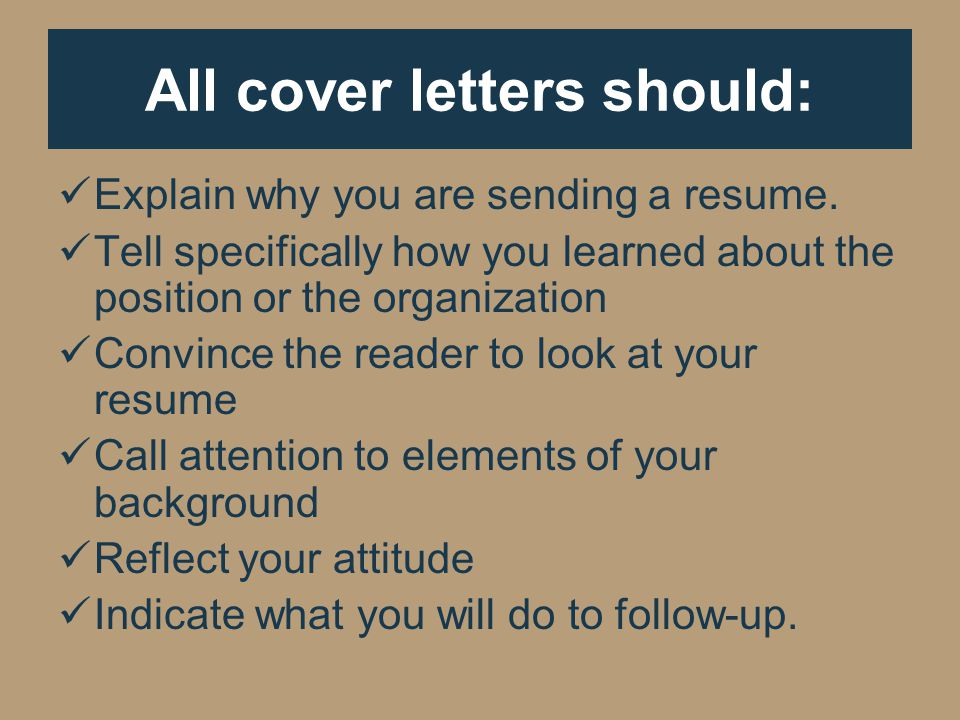COVER LETTERS Pat Cross In Today\u0027s Market, You Need a \u201cPerfect - cover letters that stand out