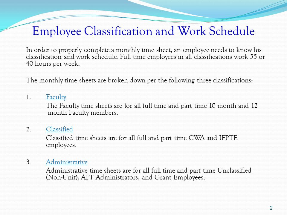 work hour sheets - Asliaetherair - work hour sheet
