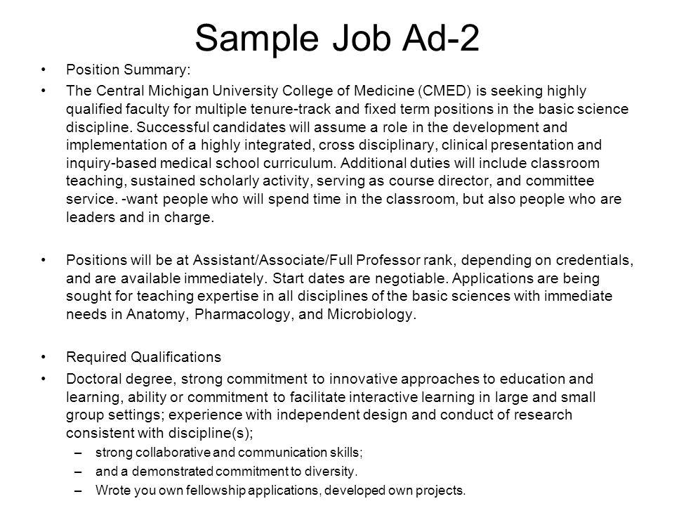spiffing up my resume argumentative essay on taxation career - medical school recommendation letter