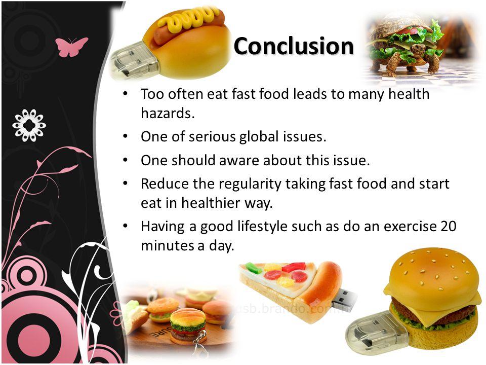 Food inc conclusion Research paper Help uqcourseworkogpaski