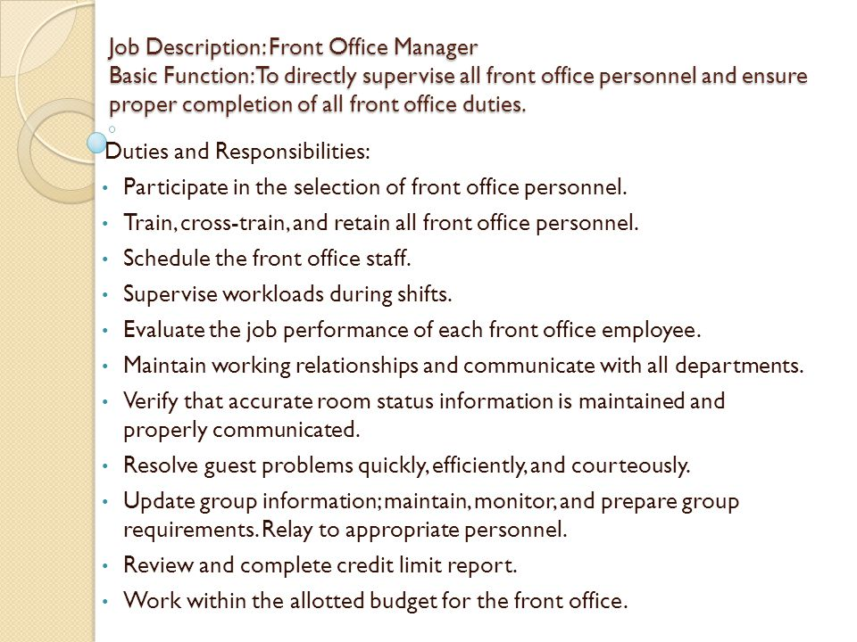desk attendant sample resume env 1198748 resumecloud - Front Desk Attendant Sample Resume