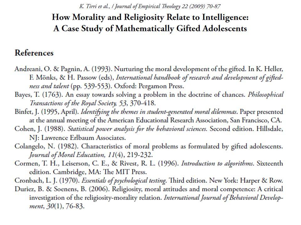 Quality Essay Bad College Essay most trustful essay writing service - scientific report