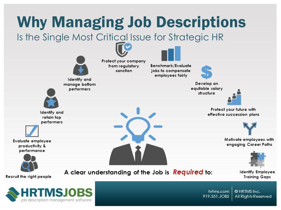 HRTMS Inc All Rights Reserved hrtms JOBS © HRTMS Inc All - management job description