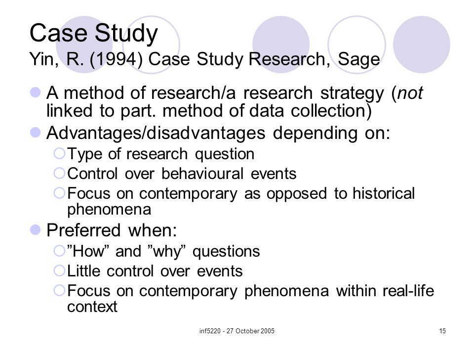Case study structure \u2013 Apreender - Case Analysis