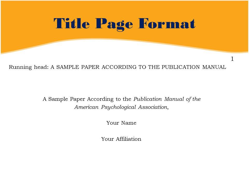 Asa format sample paper Coursework Help qlcourseworknuafinfra-sauny