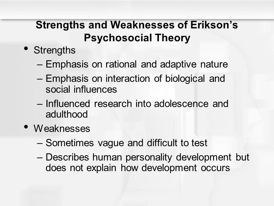 Comparison essays thesis