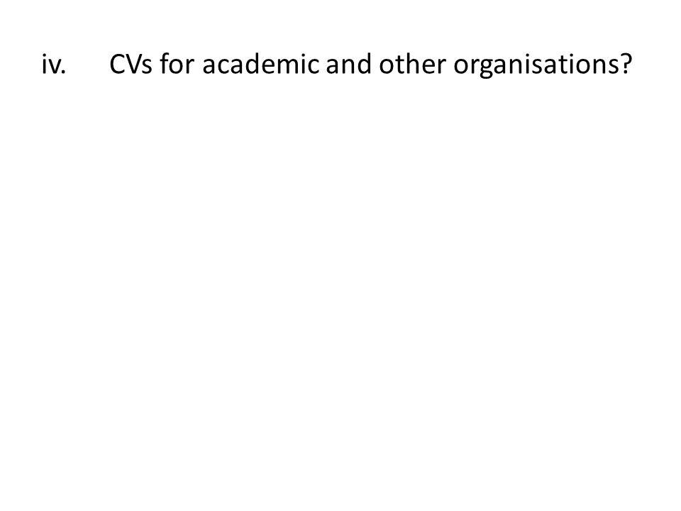 Seminar 1 General principles of CV  cover letter writing - ppt
