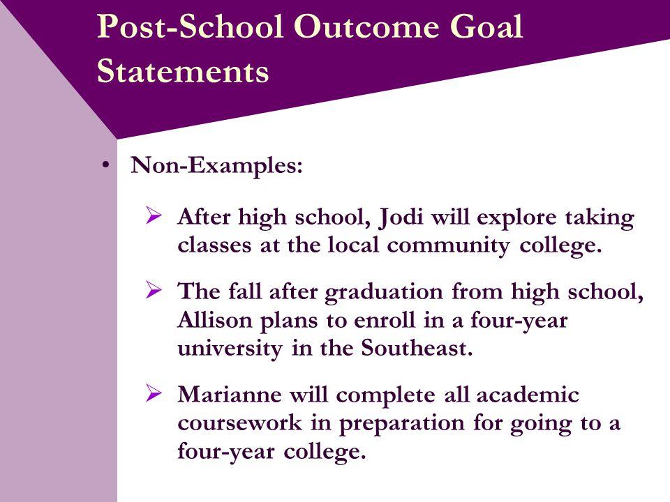 Essays on goals after graduation Coursework Service ooessaymhwf